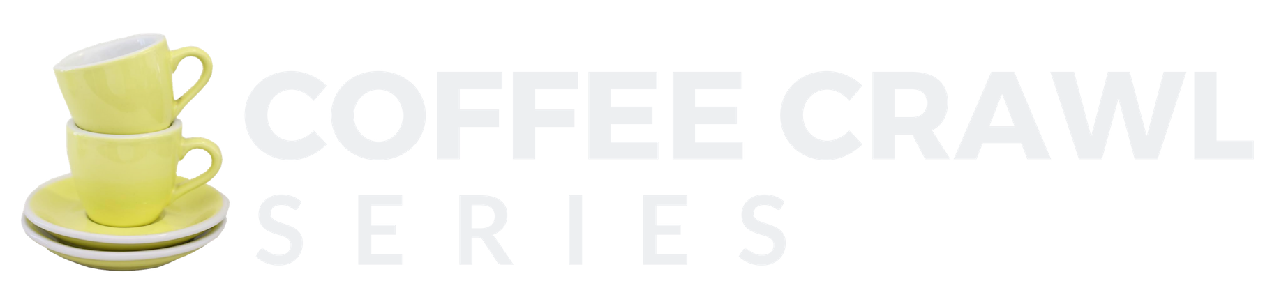 Coffee Crawl Series