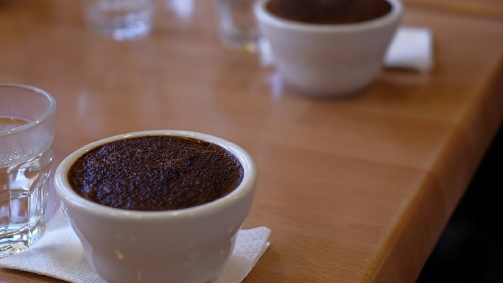 Scout Coffee Crawl Series: See where joining a coffee crawl can lead you