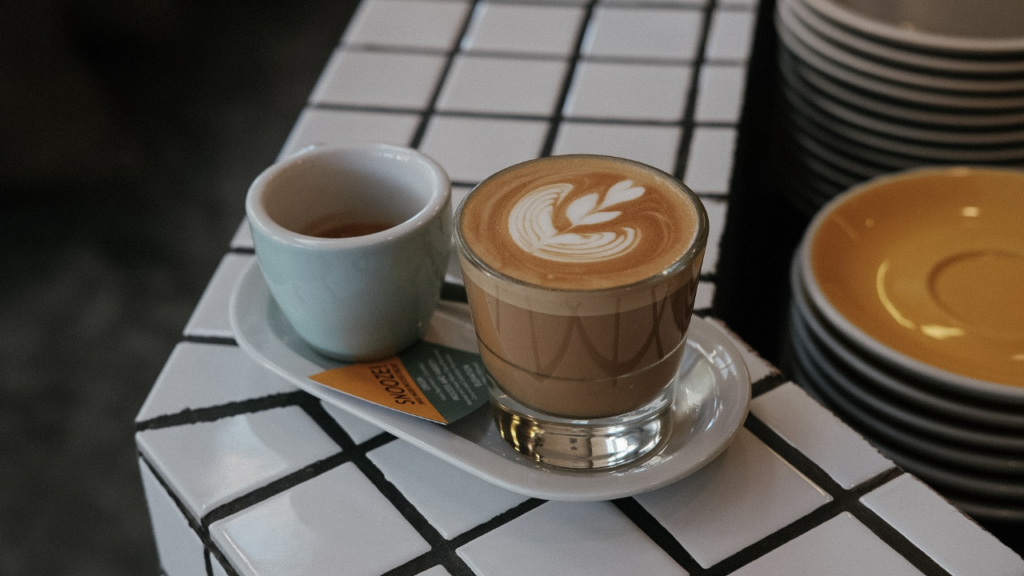 Alabang Coffee Crawl Series: 3 hidden coffee gems south of the metropolis