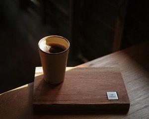 gateway-coffee-chiangmai-02