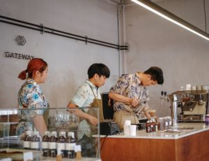 gateway-coffee-chiangmai
